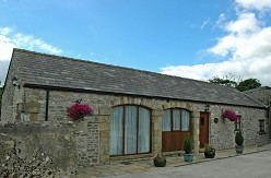 Topley Head Farm Cottages